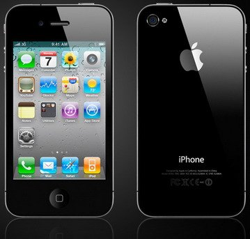 iphone 4 sim card template. iphone 4 sim card template. Apple iPhone 4 Dual Sim Card